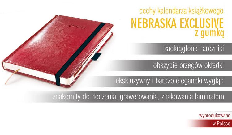 Książkowy-NEBRASKA-cechy