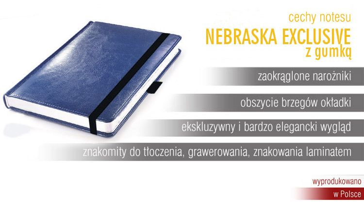 notes-NEBRASKA-cechy