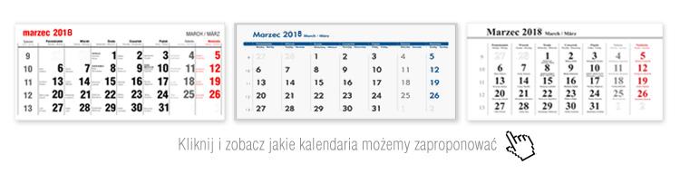 kalendaria extrema kalendarze