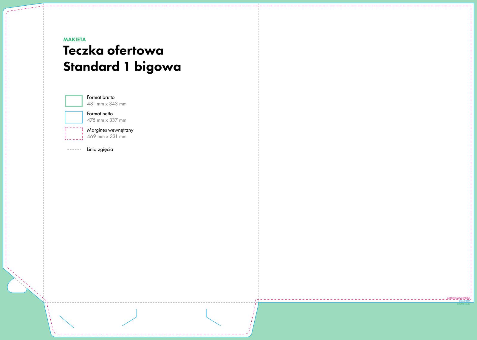 teczka-standard-1-bigowa