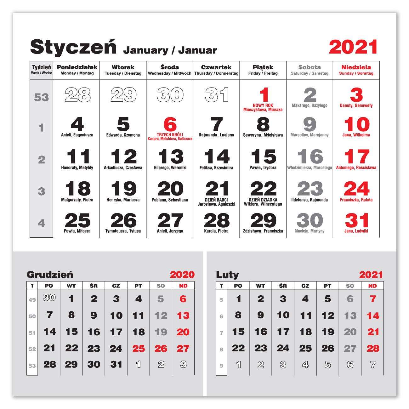 biurkowy-zrywany-uno-2021