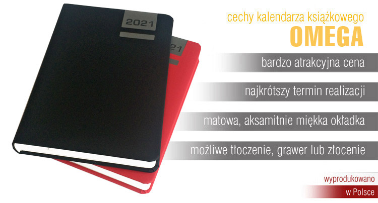 cechy-kalendrza-książkowego-omega_1
