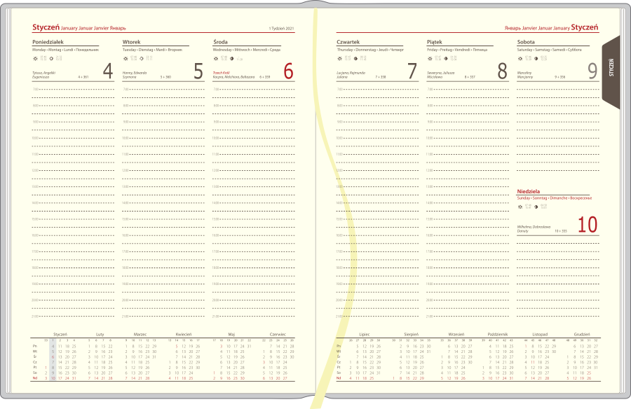 kalendarium-a4t