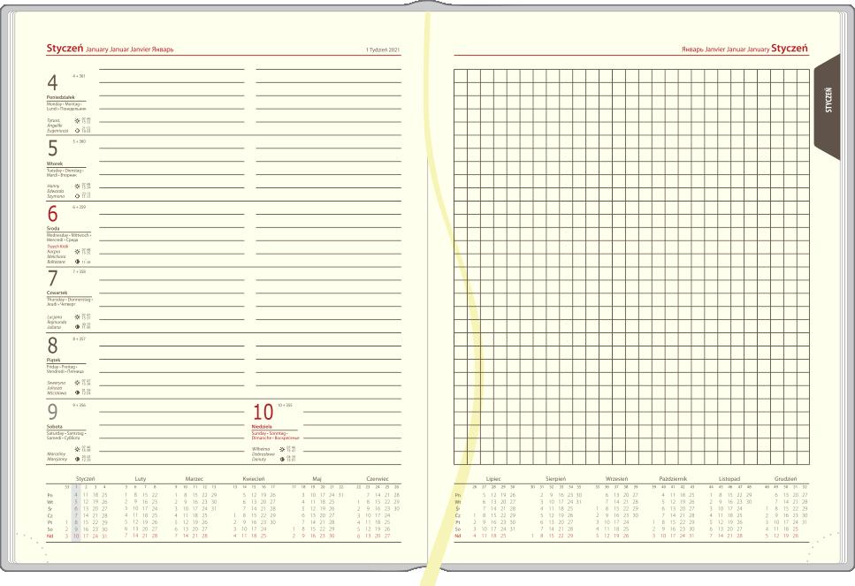 kalendarium-b5tn