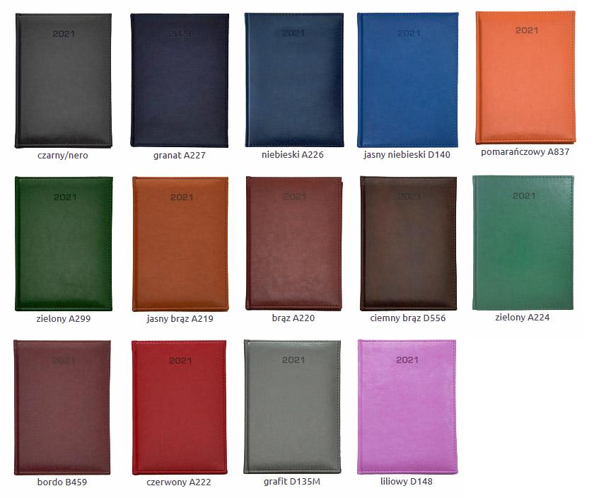 nebraska-kolory-opraw-kalendarzy