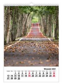 kalendarz-wieloplanszowy-kal_10_miniatura