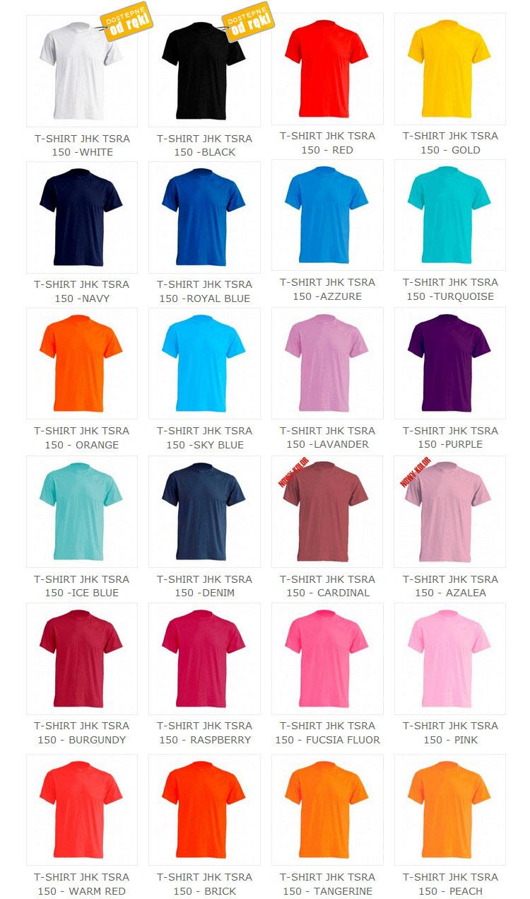 60bdd7c0d T-shirt męski KLASYCZNY - T-shirty - Extrema - zaproszenia ślubne ...