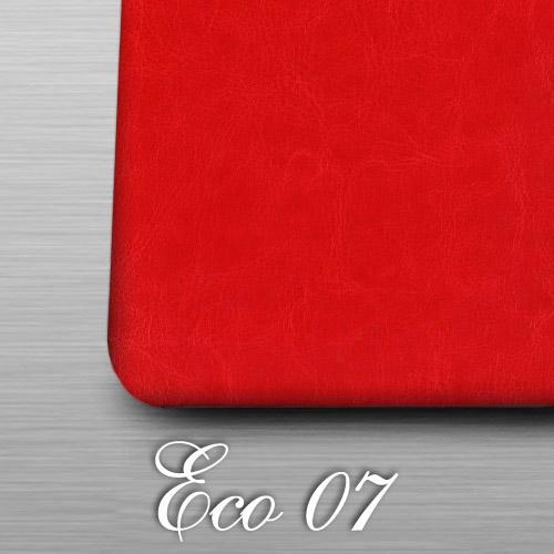 eco07