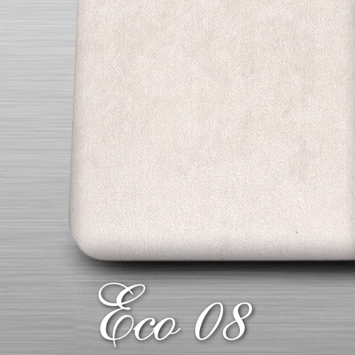 eco08