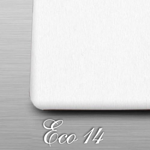 eco14